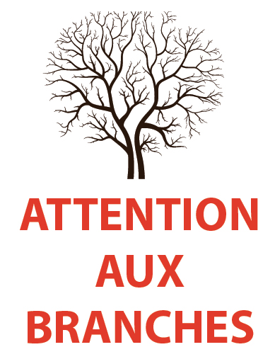 attention-branche