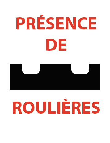 rouliere