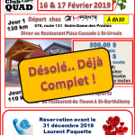 st-valentin 2019 complet